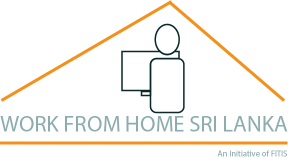 Work from Home Sri Lanka